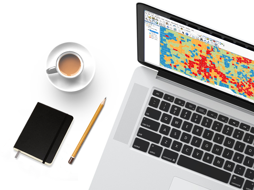 Register-for-GIS-Workshop-The-20-GIS-Essential-Skills-v2