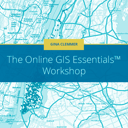 Online-GIS-Essentials-Workshop-Product-Photo