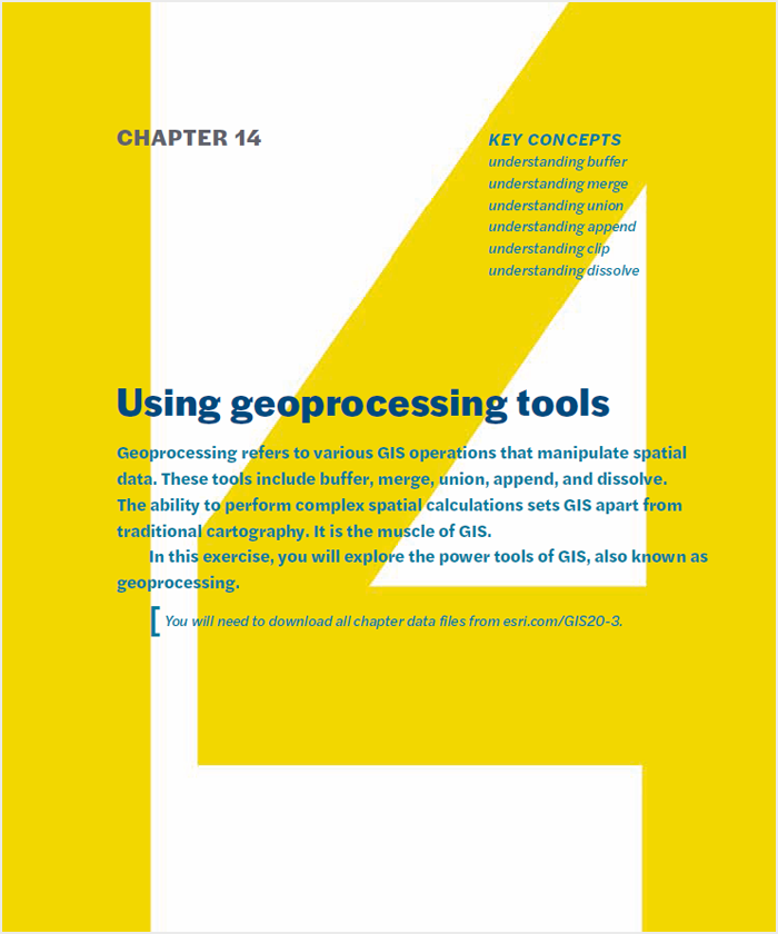 The-GIS-20-Essential-Skils-Book-Chapter-14